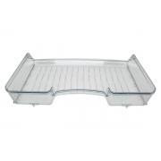 Prateleira Cold Room Refrigerador Brastemp 326034754