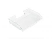 Prateleira Cold Room Refrigerador Brastemp Consul 326061209