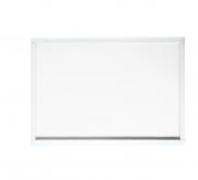 Prateleira de Vidro para Freezer Brastemp - 326065620