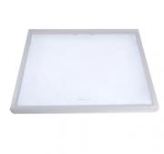 Prateleira De Vidro Refrigerador Electrolux A99338401