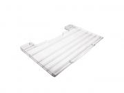 Prateleira Desliz Refrigerador Brastemp W10185560