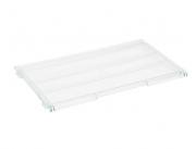 Prateleira Fast Freezer Refrigerador Brastemp/Consul 326065993