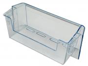 Prateleira Freezer Electrolux SS90X 3019057900