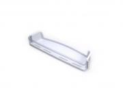 Prateleira Inferior Porta Refrigerador Brastemp W11126524