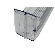Prateleira Porta Freezer Refrigerador Brastemp 326064347