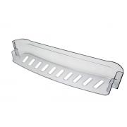 Prateleira Porta Refrigerador Brastemp 326014186