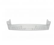 Prateleira Porta Refrigerador Brastemp - W10285319