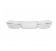 Prateleira Porta Refrigerador Brastemp W10326652