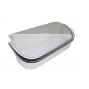 Prateleira Porta Refrigerador Electrolux 241808206