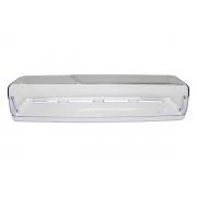Prateleira Rasa Refrigerador Electrolux 67402422
