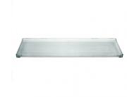 Prateleira Refrigerador Brastemp Consul 326036064