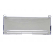 Prateleira Refrigerador Electrolux 67492485