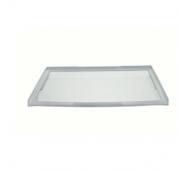 Prateleira Vidro Refrigerador Brastemp - 326068809