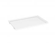 Prateleira Vidro Refrigerador Brastemp W10165641