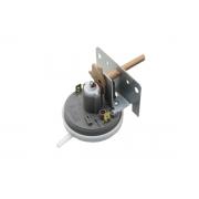 Pressostato 4 Níveis Lavadora Electrolux 64500213