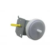 Pressostato Lavadora Electrolux LE08/TOP8 21081DBB 21081DXB 64778586 ELECTROLUX 4740971000
