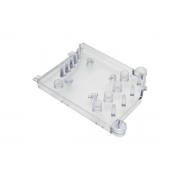 Proteção Guia Luz Lavadora Electrolux 67403699