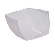 Proteção Lâmpada Refrigerador Brastemp 326041428