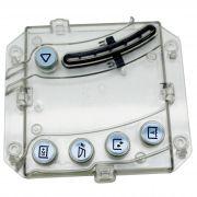 Proteção Placa Interface Lavadora Electrolux