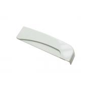Puxador Geladeira Prosdócimo R341 R340 Branco 77104259