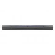 Puxador Perfil Freezer Brastemp W10278161