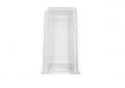 Recipiente Gelo Refrigerador Brastemp W10308770