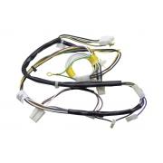 Rede Elétrica Inferior Electrolux 64591673