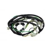Rede Elétrica Inferior Lavadora Electrolux 64590721
