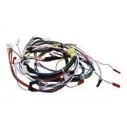 Rede Elétrica Superior Lava Seca Electrolux LST12 64500959