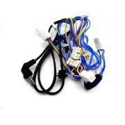 Rede Elétrica Superior Bivolt Lavadora Brastemp W10795781