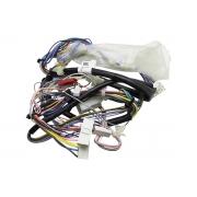 Rede Elétrica Superior Lavadora Electrolux 64501518/41020517