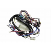 Rede Elétrica Superior Lavadora Electrolux 64503222