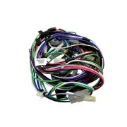 Rede Elétrica Superior Lavadora Electrolux 64590346