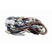 Rede Elétrica Superior Lavadora Electrolux 64590357