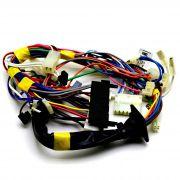 Rede Elétrica Superior Lavadora Electrolux 64590778