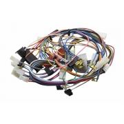 Rede Elétrica Superior Lavadora Electrolux 64591082