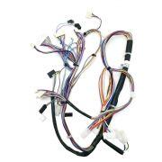 Rede Elétrica Superior Lavadora Electrolux 64591595