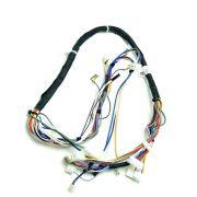Rede Elétrica Superior Lavadora Electrolux 64591658