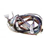 Rede Eletrica Superior Lavadora Electrolux 64591675
