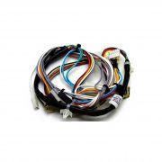 Rede Elétrica Superior Lavadora Electrolux 64591750
