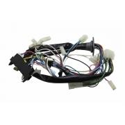 Rede Elétrica Superior Lavadora Electrolux LM06 64590799