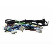 Rede Elétrica Superior Lavadora W10417148