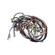 Rede Elétrica Superior Microondas Electrolux 220V 64591010