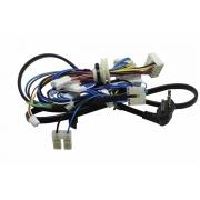 Rede Elétrica Superior Refrigerador Brastemp W10705810