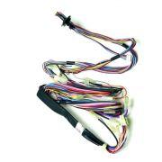 Rede Elétrica Superior Vilectron Lavadora Electrolux 64590718