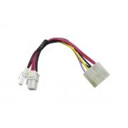 Rede Elétrica Timer Refrigerador Electrolux DF35 64590650