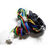 REDE INFERIOR BWC08A/CWL75A W10367942