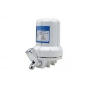 Refil Filtro Beber Blister Aquaplus Branco 1/2