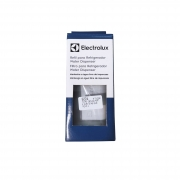 Refil Filtro Cartucho Porta Refrigerador Electrolux 69999943