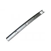 Reforço Puxador Refrigerador Electrolux 72500007